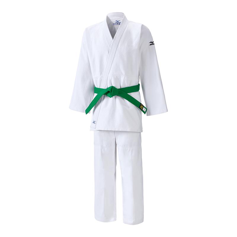 Kimono Hayato-img-10108