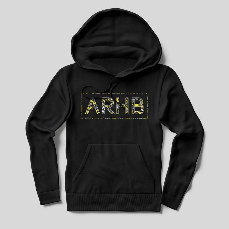ARHB Sweat 2019-img-66920