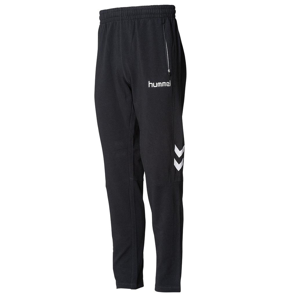PANTALON INDOOR GK-img-65050