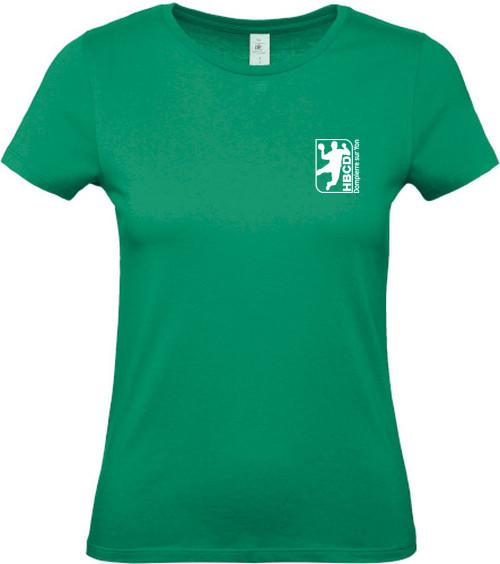 T-shirt E150 Femme -B&C-img-65554