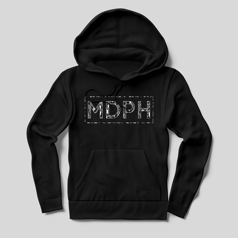 MDPH Sweat 2019-img-67988