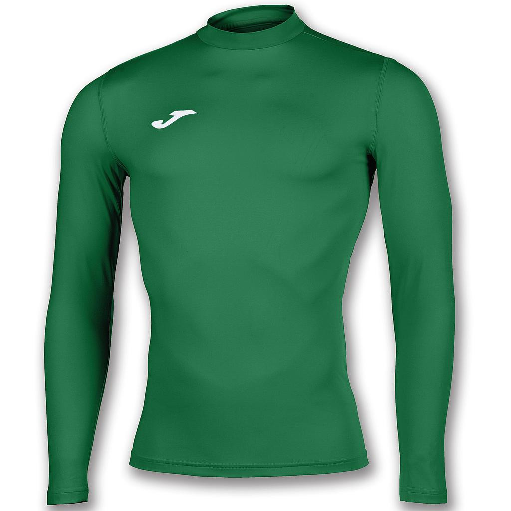 MAILLOT THERMIQUE BRAMA ACADEMY-img-63972