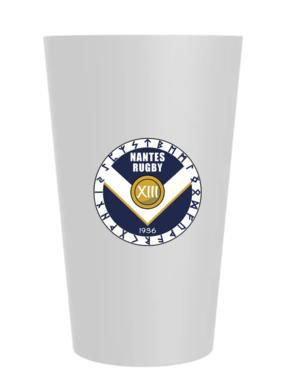 Eco cups personnalisés 25-30 CL-img-104792