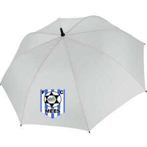 Parapluie de Golf-img-105314