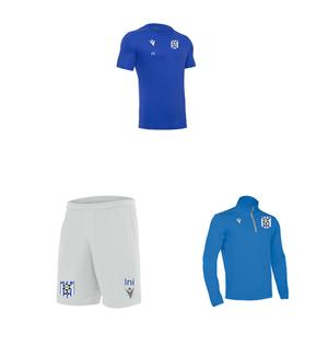 PACK ENTRAINEMENT HOMME-img-1002