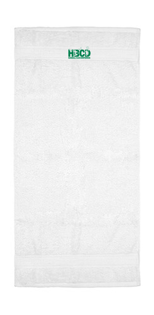 Serviette de toilette 100*50 350 JASSZ TOWELS-img-65382