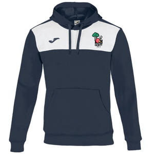 Sweatshirt Winner Manches Longues-img-238504