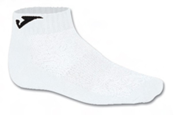 CHAUSSETTES TOBILLERO-img-66512