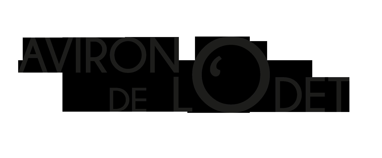 AVIRON DE L ODET