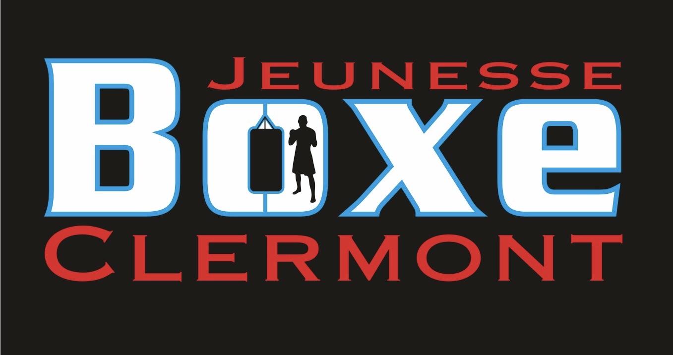 Boxe Jeunesse Clermont