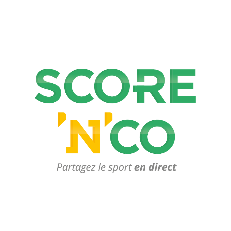 SCORE N CO