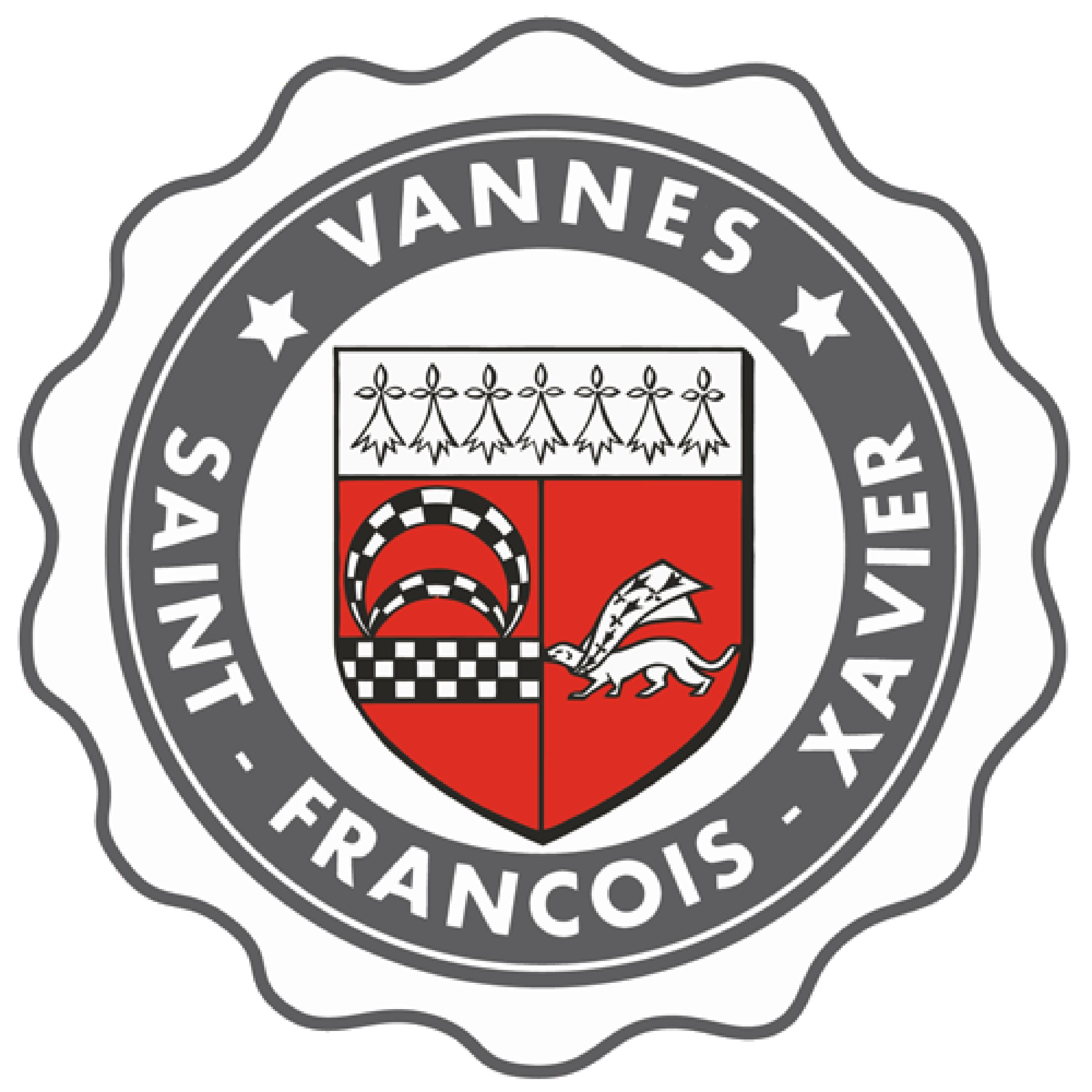 logo Club w100