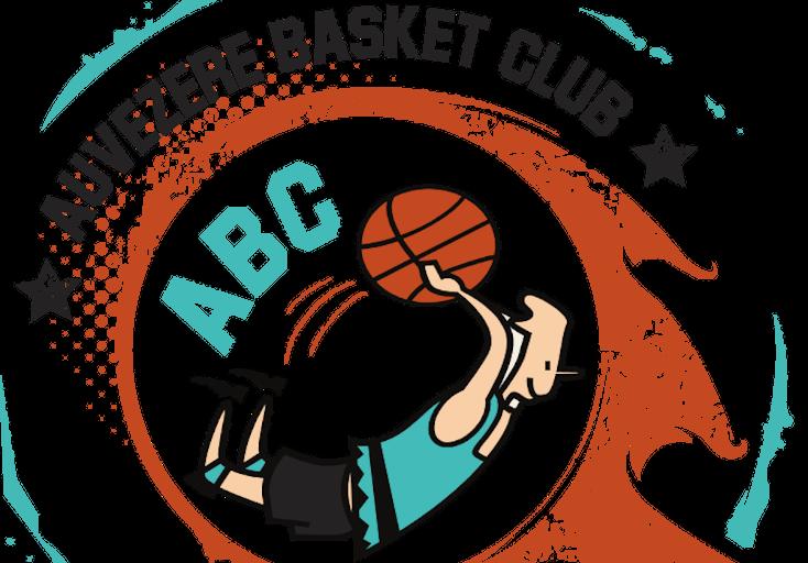 AUVEZERE BASKET CLUB