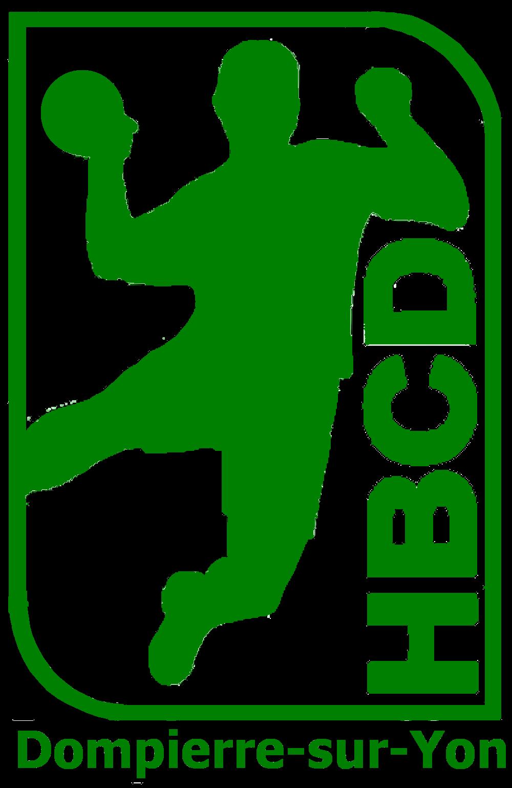 HBCDOMPIERROIS
