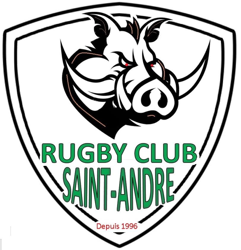 Rugby Club Andrésien